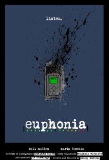 Euphonia kapak