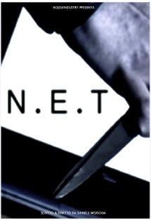 N.E.T. kapak