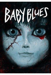 Baby Blues kapak