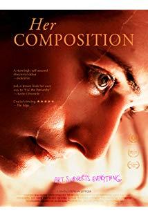 Her Composition kapak