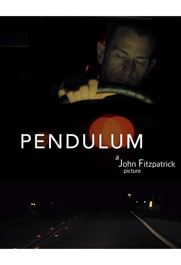 Pendulum kapak