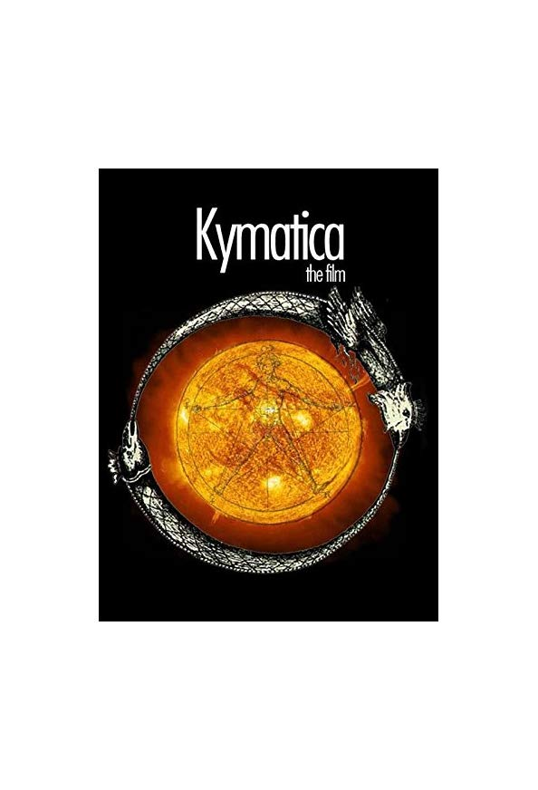 Kymatica kapak