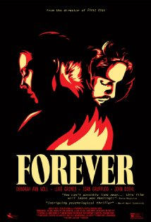 Forever kapak