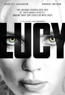 Lucy kapak