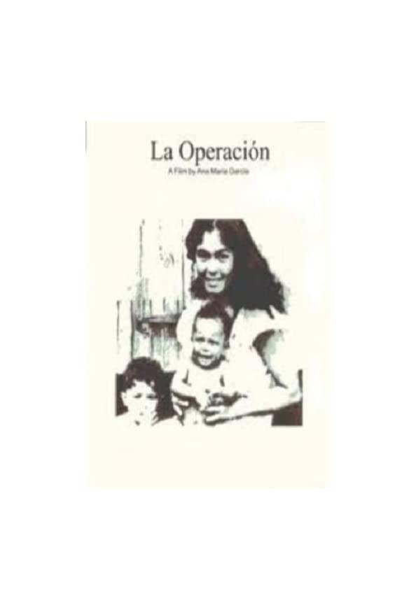 La Operación kapak