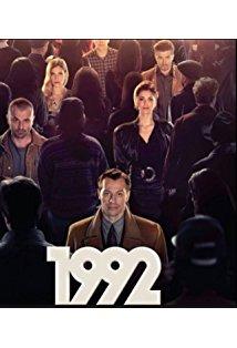 1992 kapak