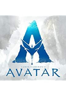 Avatar 4 kapak