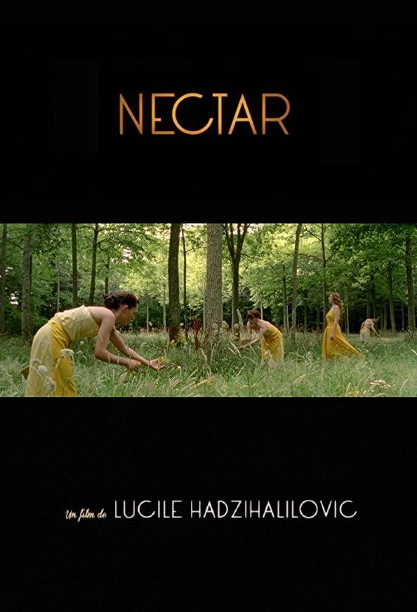 Nectar kapak