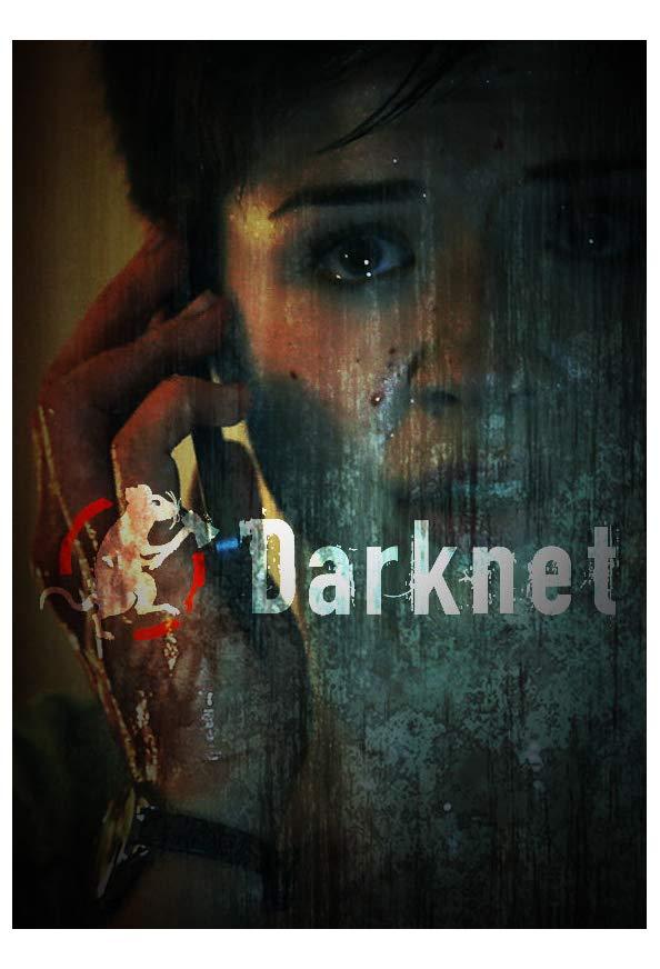 Darknet kapak