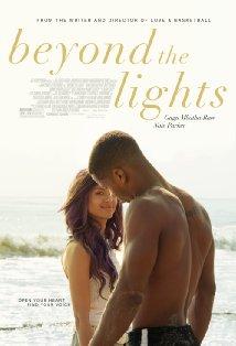 Beyond the Lights kapak
