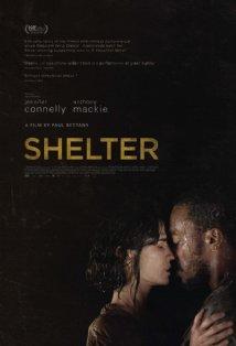 Shelter kapak
