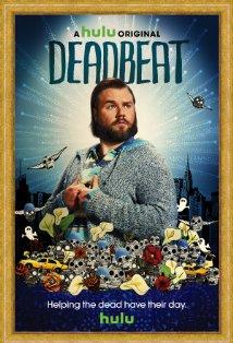 Deadbeat kapak