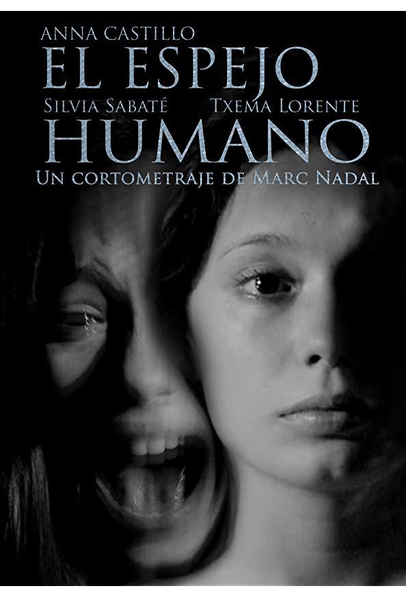 El espejo humano kapak