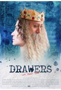 Drawers kapak