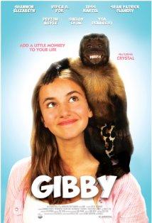Gibby kapak