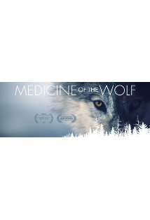 Medicine of the Wolf kapak