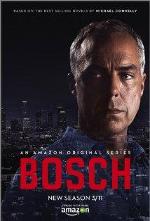 Bosch kapak