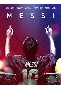 Messi kapak
