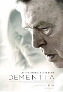 Dementia kapak