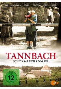 Tannbach kapak