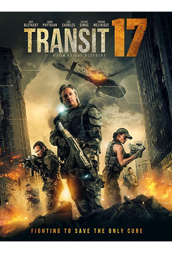 Transit 17 kapak