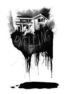 Dwelling kapak