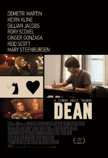 Dean kapak