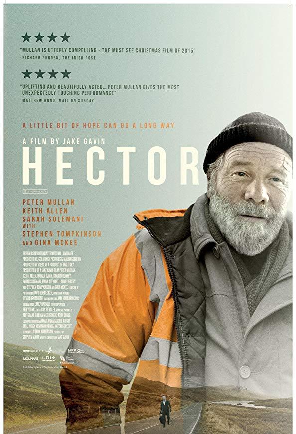 Hector kapak