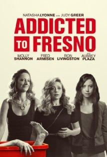 Addicted to Fresno kapak