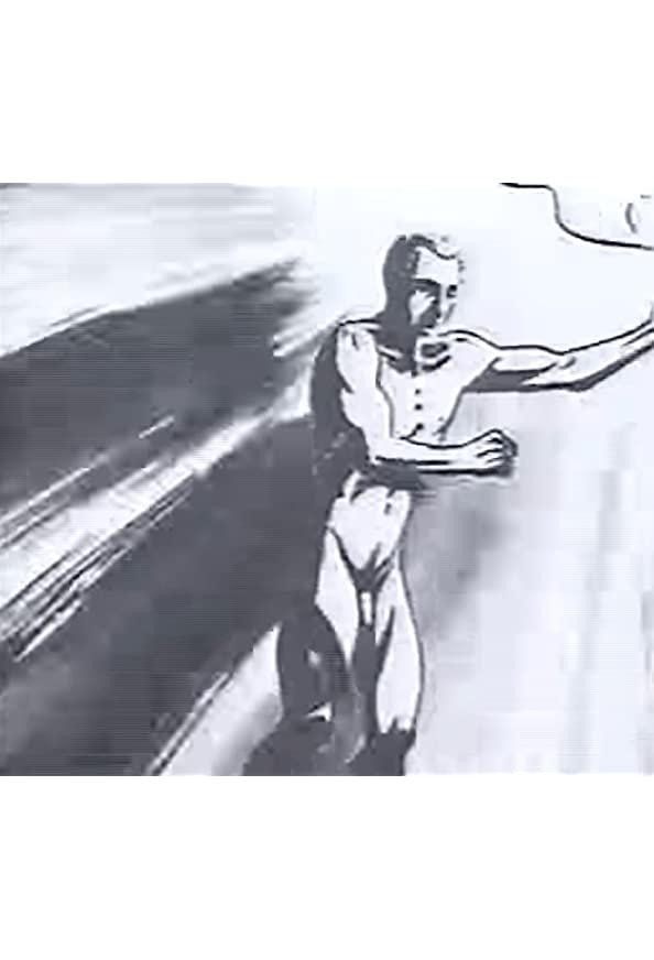 Prometheus kapak
