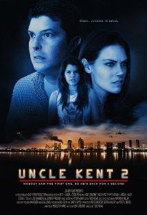 Uncle Kent 2 kapak