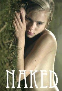 Naked kapak