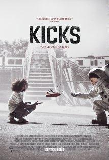 Kicks kapak