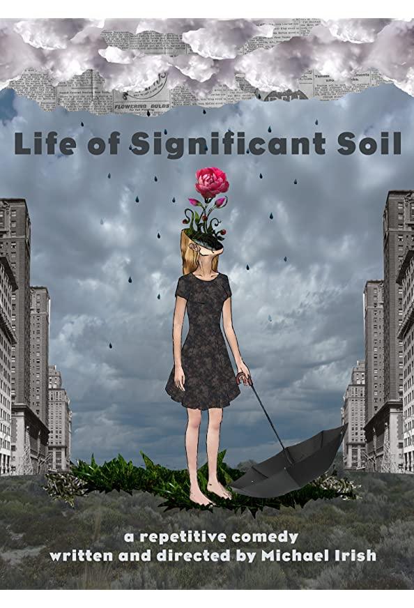 Life of Significant Soil kapak