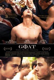 Goat kapak