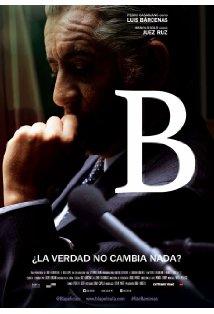 B kapak
