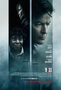 9/11 kapak