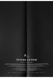 Interruption kapak