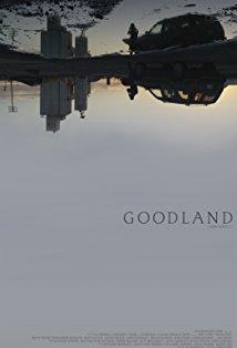 Goodland kapak