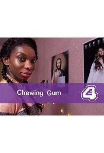 Chewing Gum kapak