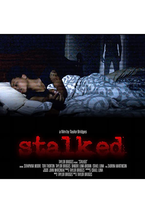 Stalked kapak