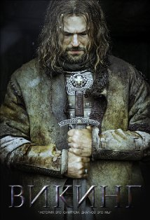 Viking kapak