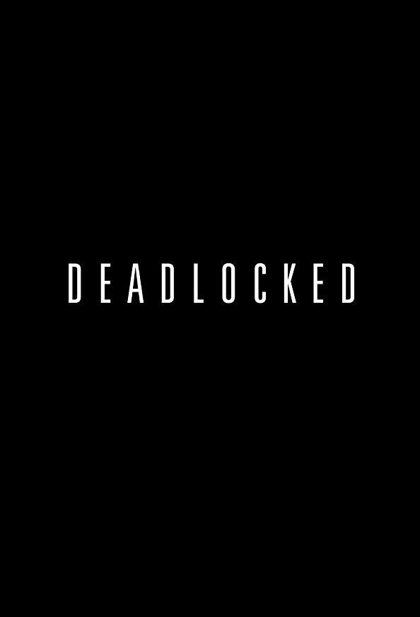 Deadlocked kapak