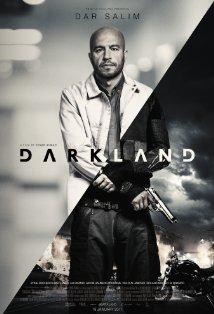Darkland kapak