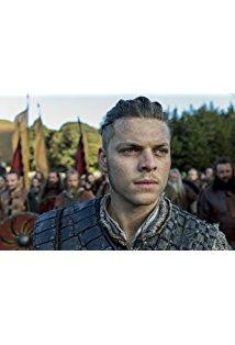 """Vikings"" Moments of Vision kapak"