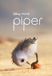 Piper kapak