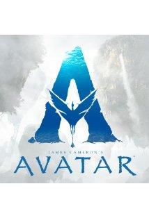 Avatar 5 kapak