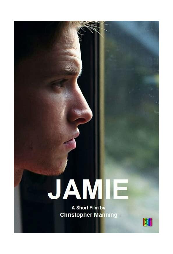 Jamie kapak