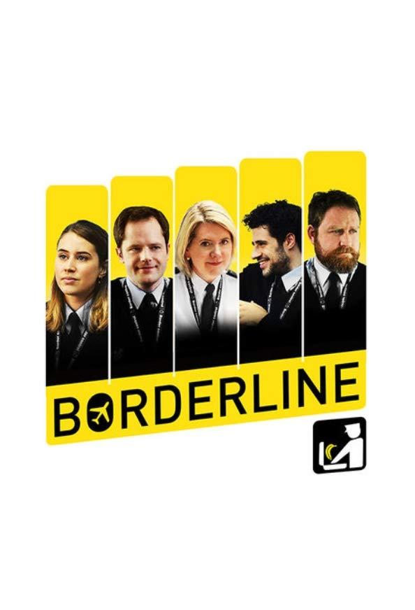 Borderline kapak