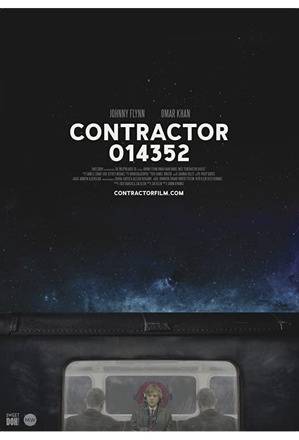 Contractor 014352 kapak